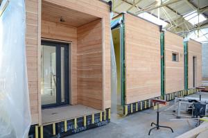 020---Préfabrication---Chaine-de-production-1