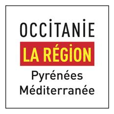 Subventions Bâtiments Responsables Occitanie Pyrénées Méditerranée
