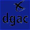 construction modulaire batiment dgac