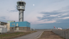 bureaux modulaires aéroport lyon