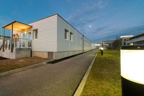 construction-modulaire-bureaux-aéroport-lyon