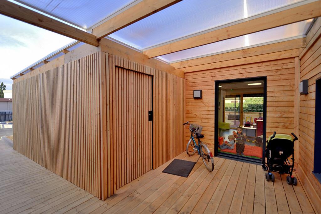 construction bois narbonne