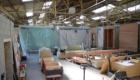 construction modulaire départ atelier