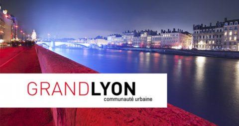 Grand Lyon SELVEA bâtiment modulaire
